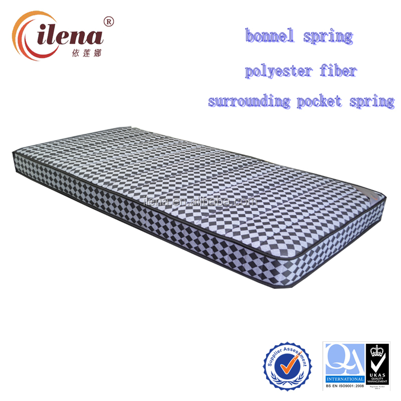 double bed box spring photo