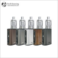 Alibaba express 2016 Hot Selling Eleaf Pico Squeeze,Eleaf pico mega,Eleaf iPower Nano kit