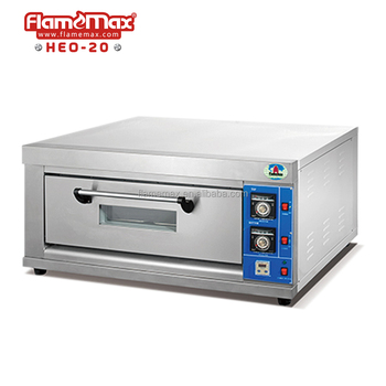 Stainless steel kitchen equipments for restaurant with prices