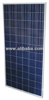 Solar Panels and Solar Cells