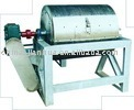 Pig intestine washer meat processing machinery