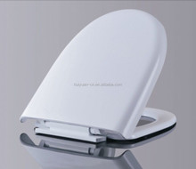 HY-094 hot sell bathroom wc toilet wall hanging HuiYuan toilet seats