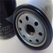 High Quality auto oil filter 90915-YZZE1