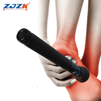 Acute And Chronic Pain Relief Lumbar Back Pain Relief Where Can You Get A Laser Pointer