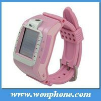 2013 Popular Hot-selling N388+ watch mobile phone,
