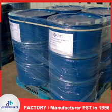 liquid rtv silicone rubber raw material/RTV filler/RTV diluent with stable quality