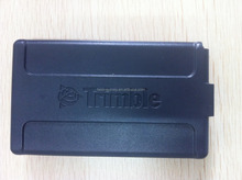 Trimble 11.1V battery fit for Trimble S6 S8 VX and CU total station