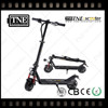 250w 8 inch portable kick scooter china tne new product