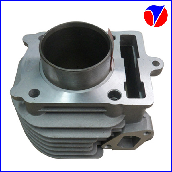 China Factory Wholesale Spare Part Yamaha Motorcycle