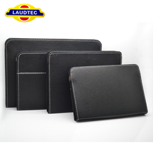 Universial PU Leather Case For 7 Inch Tablet PC