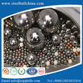 Bicycle steel ball high carbon steel ball for bicycle made by leading manufacturer