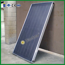 Low price mini solar panel china