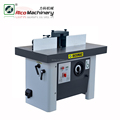 Factory Direct Sell MX5117B Spindle Moulder