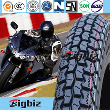 Tubeless motorcycle tyre,coloured motorcycle tyre 3.25-18 350-18