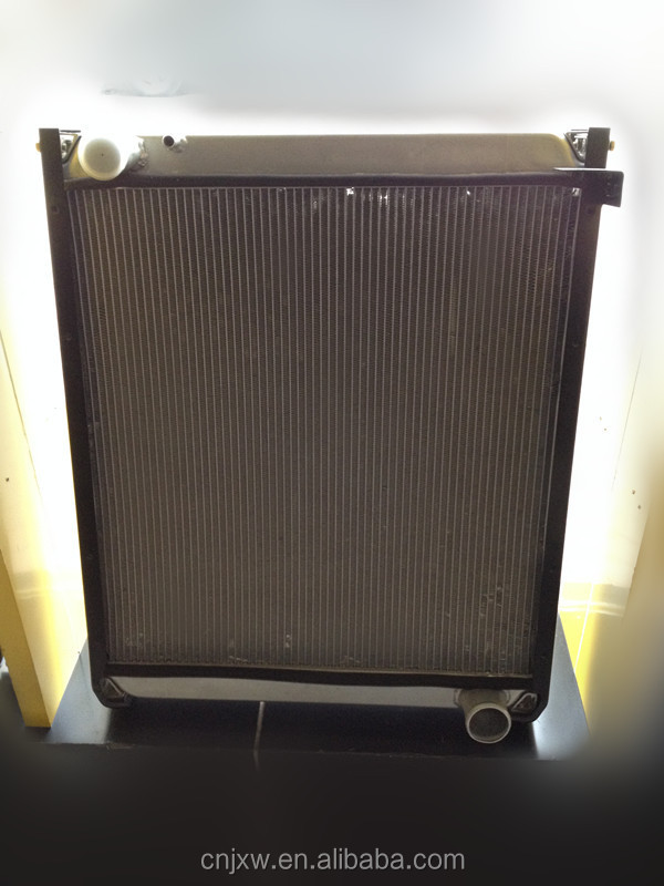 hot sale peugeot 405 radiator for cars