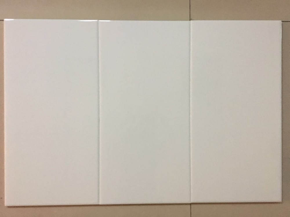 white homogenous tile china factory grade AAA