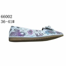 brand name online female shoes for cheap