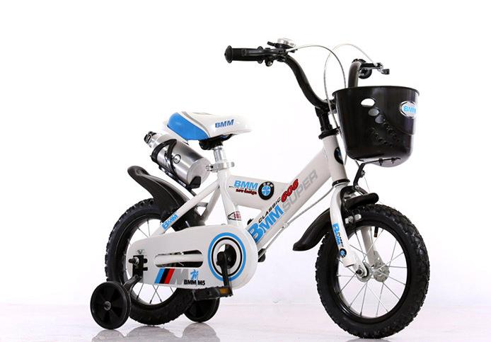 Hot sale used baby boy kids bicycle for 12 years old boy