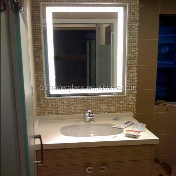 Bathroom Smart Mirror  Buy Bathroom Smart Mirror,bathroom