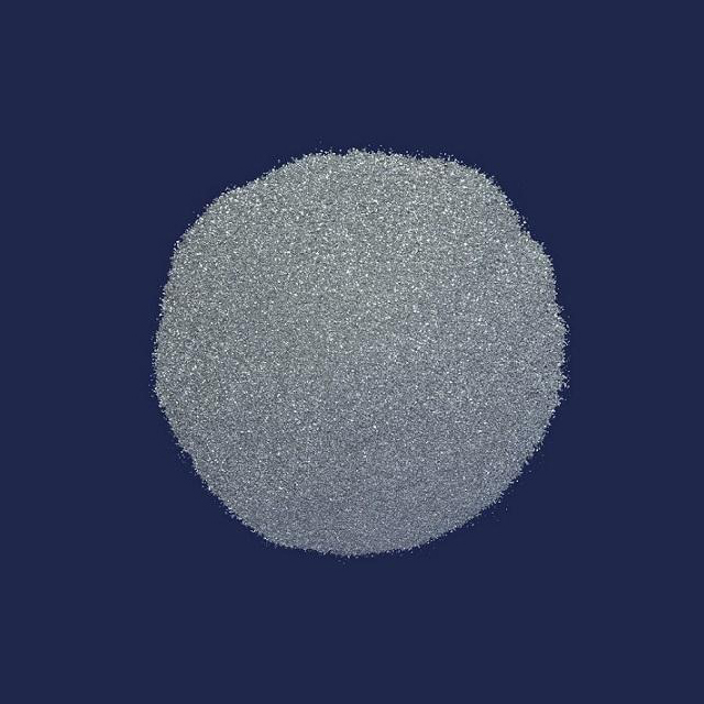 Hot sale Aluminium Magnesium alloy powder for welding rod