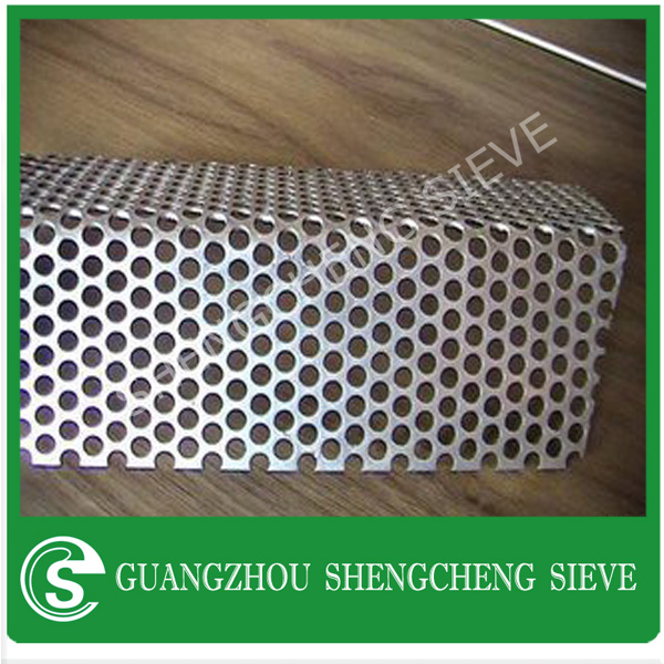 aluminium sheet with hole,Perforated Sheet/ punching hole mesh/ perforated metal/ expanded metal mesh/ perforated mesh
