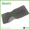 Sporting ankle support spandex Foot sleeve