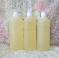 New Arrival Slimming Essential Oil Body Slim Oil