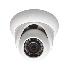 720P/960P/1080P High Definition Analog CCTV Camera, 1.0 /1.3/ 2.0/Megapixel CMOS AHD Camera, ahd camera 1080p