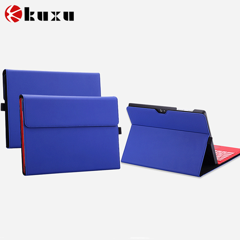 new 2016 Leather Stand Wireless Bluetooth Keyboard Case For Ipad 2 3 4