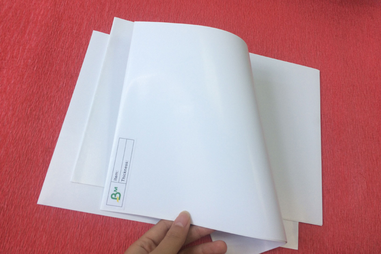 Factory Hot Sales Price 150g 180g Glossy paper C1S C2S Coated Art Paper