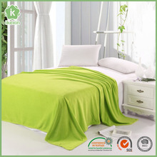 Wholesale 100 Polyester Cheap Coral Blanket