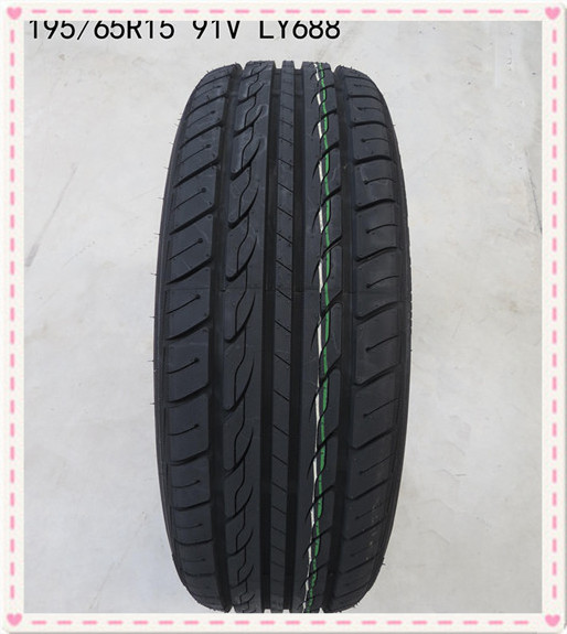 cheap tires for sale 195/65r15 looking for sole distributor