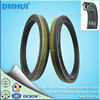 The newest product oil seal, rubber o ring, truck wheel hub oil seal