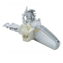 Taizhou Supplier High Quality 2 stroke Gasoline Engine MS361 Chainsaw Spare Parts Fuel Tank