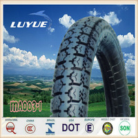 off-road motocross tire,best quality motorcycle tyre,300-18 motorcycle tyre