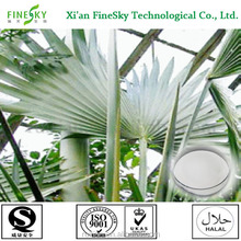 No. 1 Water Solubl Saw Palmetto Extract, Water Solubl Fatty Acid, Water Solubl Saw Palmetto Extract Powder