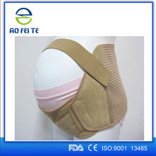Factory price best pregnant women wear Maternity belt Pregnancy Belly Band, Maternity Support Belt, Back Brace Pregnancy