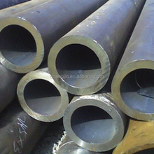 Polishing Gr1 Gr2 Gr5 ASTM B338 best price titanium pipe hot sale for high quality