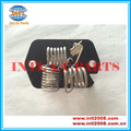 Blower Resistor Replaces: Kenworth / Peterbilt 5X010040 5X013542 P93CAA3100-01S