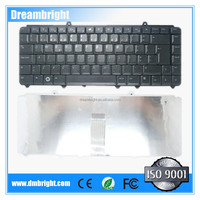 Laptop Keyboard For Dell Inspiron 1545