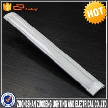 2016 fashion design led office tube light office t8 led tube light replace traditional t8 fluorescent tube