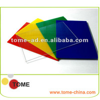 best price acrylic plastic