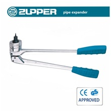 Zupper PE-1632 dia 16-32mm Hand operated Pex Expander Tool