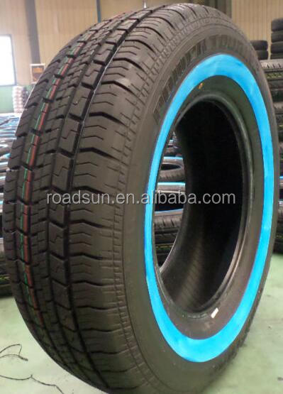 China high quality Comforser car tires CF300 185R14C BSW 185R14C WSW 195R14C BSW