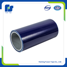 Clear protecting film plastic film for building materials