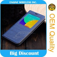 manufacture for htc desire 600 back cover skin case