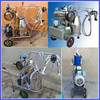 prices cow milking machine for men