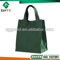 Thick Non woven carry bags for promotion