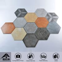 Latest New Style Custom Printing Direct Factory Price Floor Tiles In Philippines