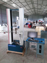 High Quality Tensile Strength Testing Instrument